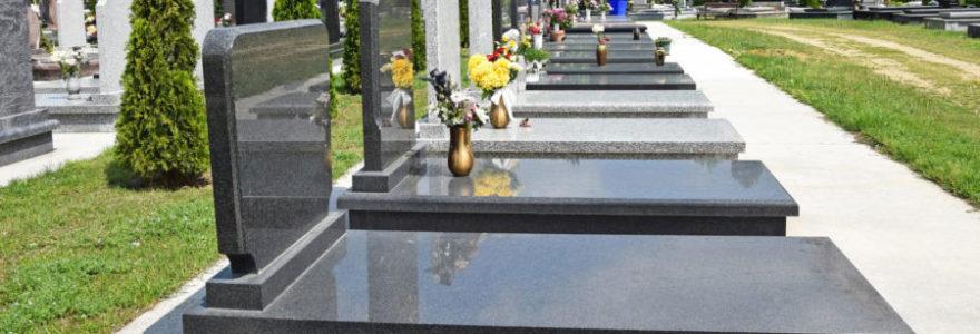 Devis obsèques